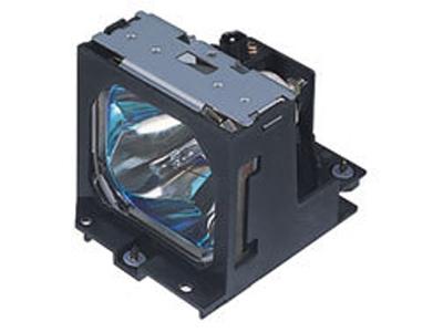 索尼VPL-FX50