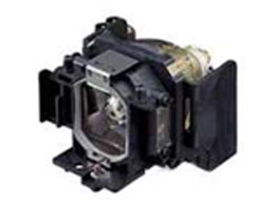 索尼VPL-CX70