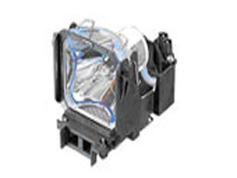 巴可iQ-Pro-R400