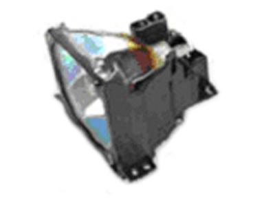 爱普生EMP-7550