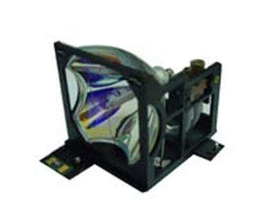 爱普生EMP-5000/7000