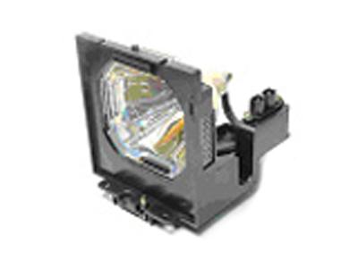 PLC-XT3000/3800/XT10/XT15
