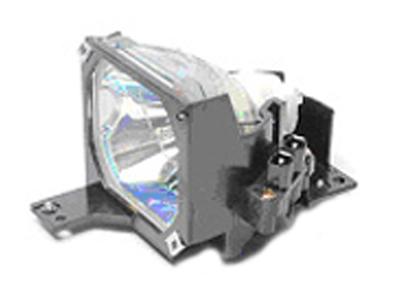 EMP-7500/7200/7300/5500/5300