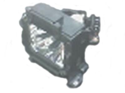 爱普生EMP-600/811/820/800/820