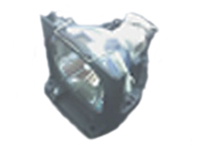 TLP-780/781/380/381/790/791