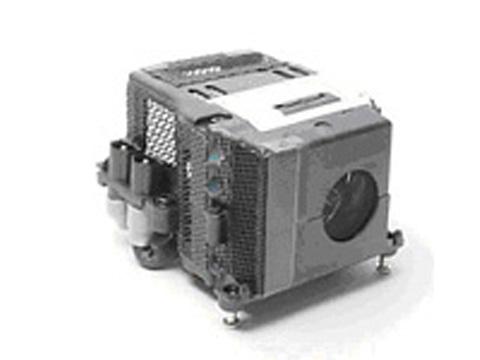 普乐士V-807C/1080C/1100C