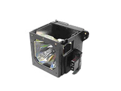 NECGT-1150/2150
