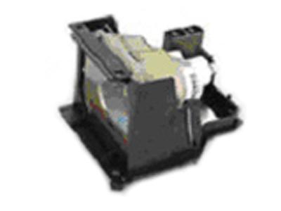 NECMT-840/1040
