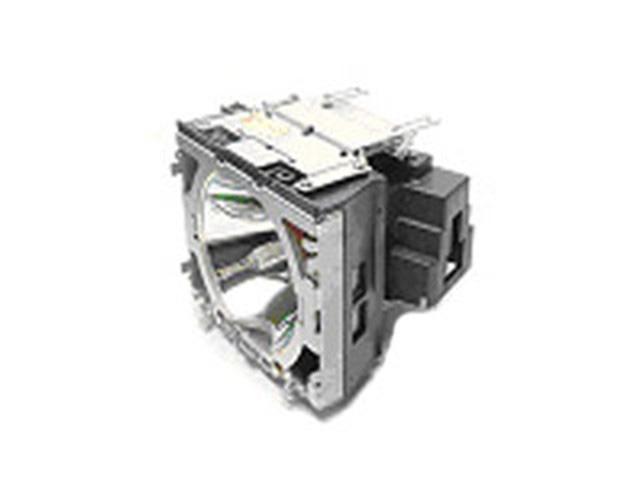 LVP-S250/X250/S300/X300