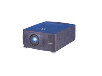 视美GP5650+