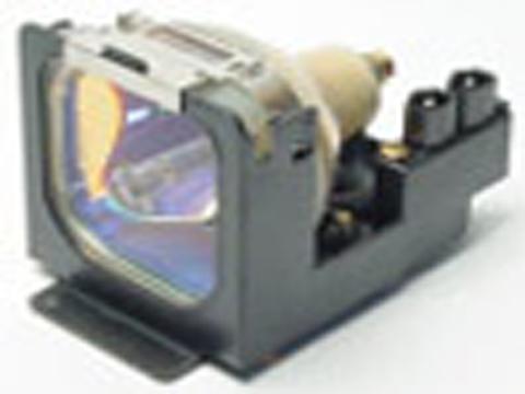 佳能LV-5100