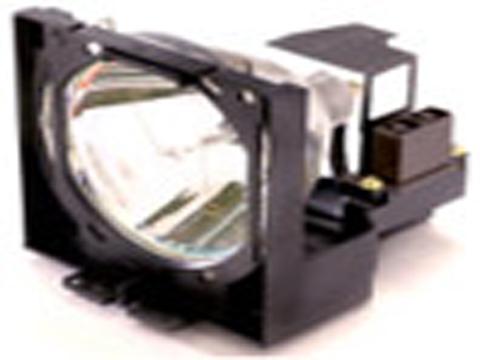 佳能LV-7500