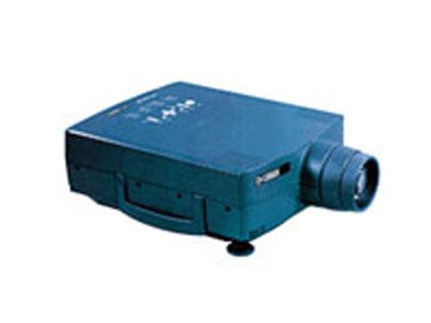 横河D-1350X