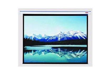 CNV支架屏幕(100白塑)