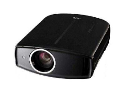 JVCDLA-HD350