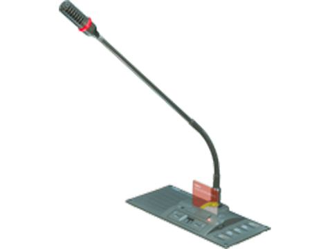 台电HCS-4320/21/22