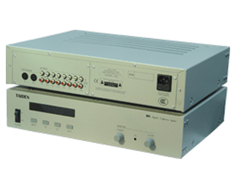 台电HCS-4110M 8