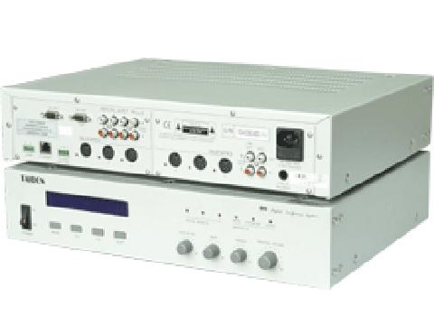 台电HCS-4100MTB/00