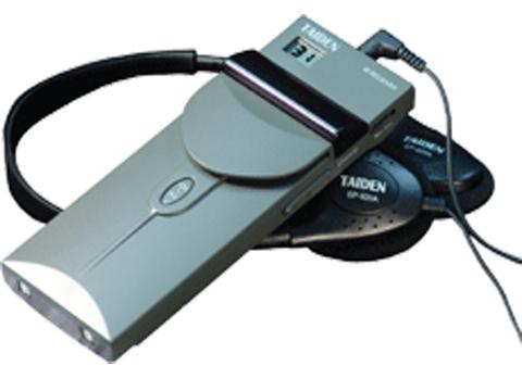 台电HCS-826R /RA