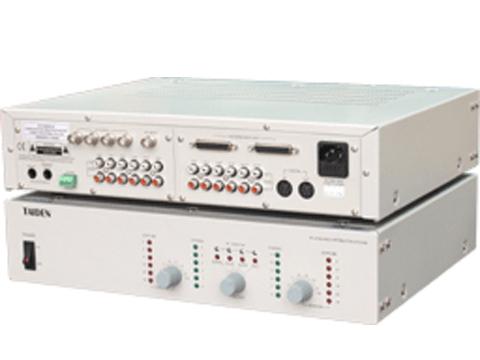 台电HCS-826MB