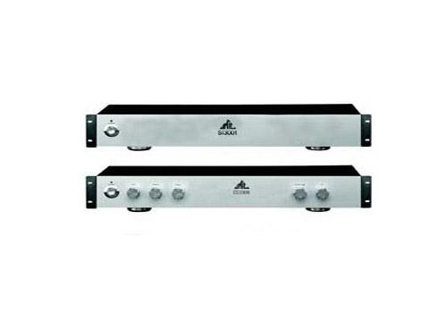 台电JMIC SI3001有线同声传译