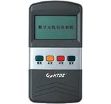 海天HT-WD8800