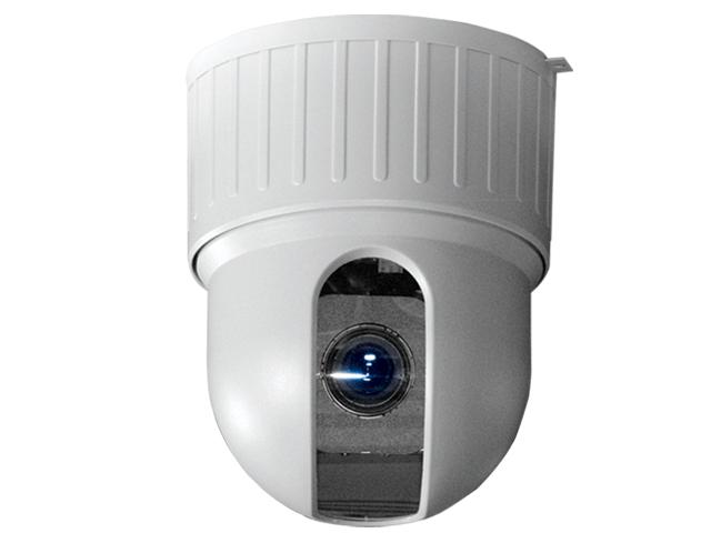 高速云台摄像球(HT-EV01)