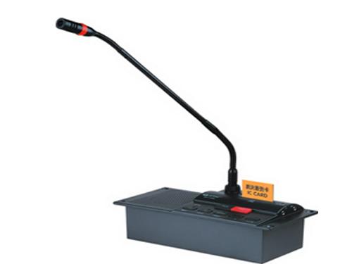 HD-7100c HD-7100Sc