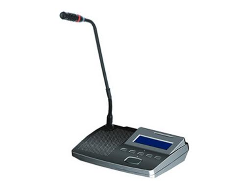HD-7800c/HD-7800Sc