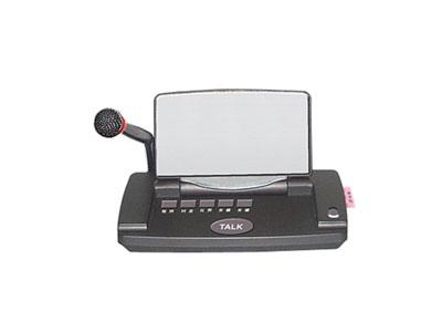 力奇LM-9700d