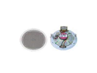 TIKSTRS505吸顶式扬声器