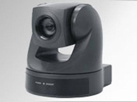 科达-TrueVixon HD80