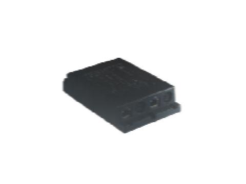 魅视(捷控)电子E3001A/E3001B