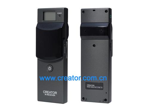 快捷CR-IR2002-12