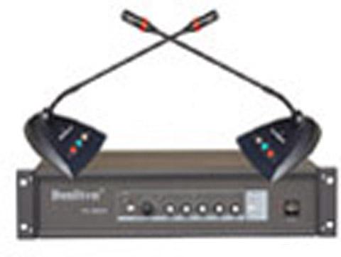 哈顿RX-2000