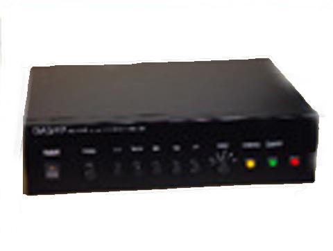 迪思DH-988V