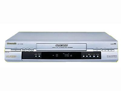 宝利通VSX 7400e Presenter