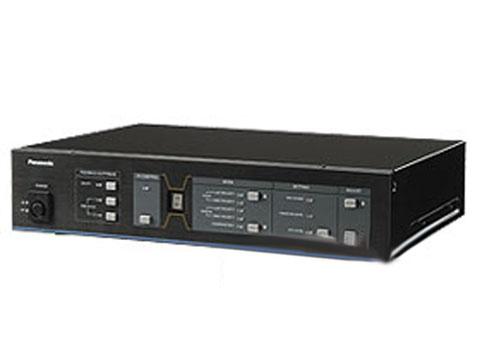 索尼SRP-X700P