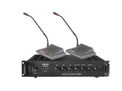 雅佳AIC-800