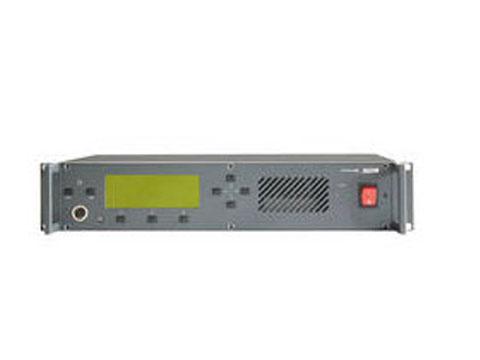 拜亚动力MCS-D200