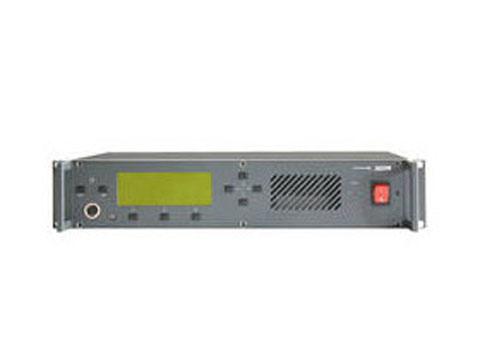 拜亚动力MCW-D200