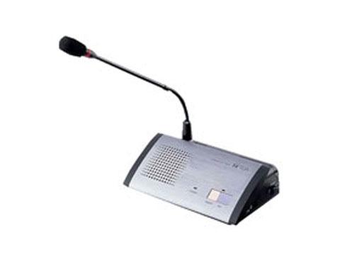 拜亚动力MCW-D100