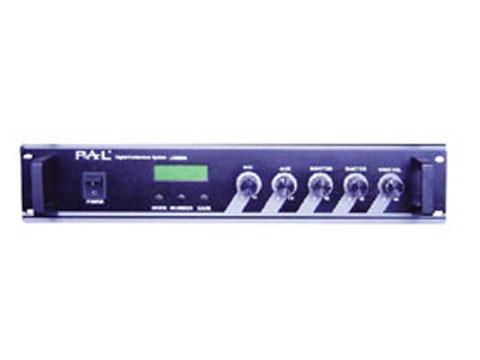 SOUNDBOXXLCS5200