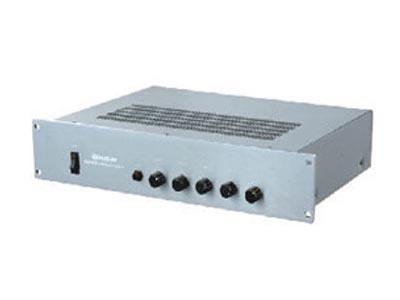 公信TL-VQ5100