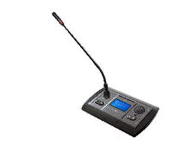 公信TL-VQ5300