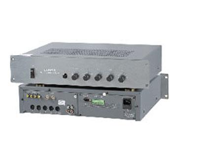 公信TL-V6000