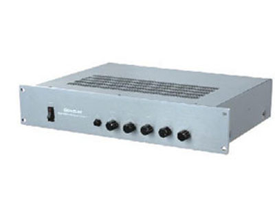 公信TL-V4000