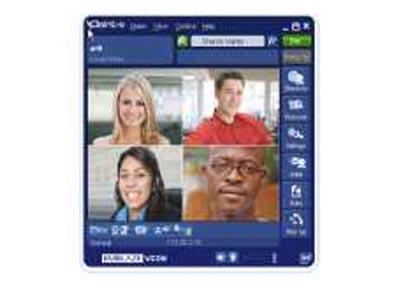 VCONvPoint HD V.7