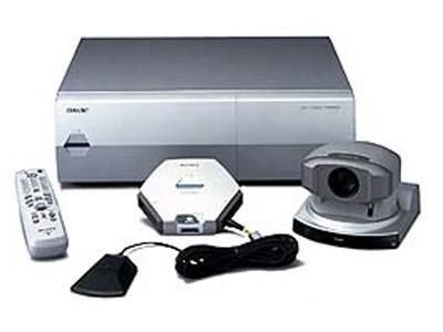 索尼PCS-6000P