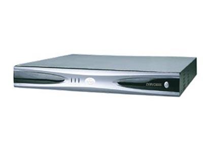中兴ZXMVC6000A
